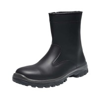 Emma Galus S3 Safety Boots