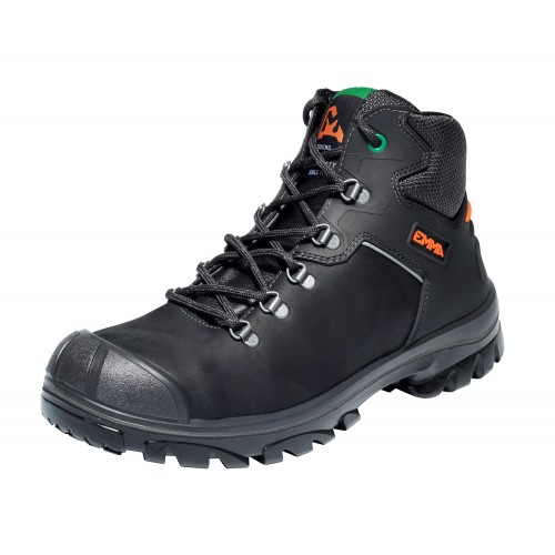 Emma Himalaya D Safety Shoes