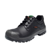 Emma Leo D Safety Shoes