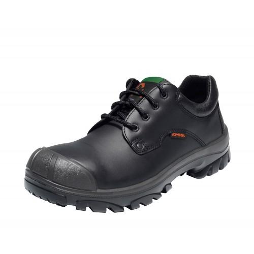 Emma Leo D Safety Shoes