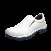 Emma Vera Blue D Safety Shoes
