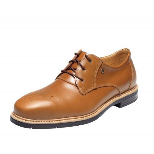 Emma Marco Safety Shoes