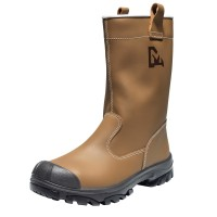 Emma Merula Safety Boots