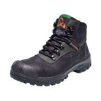 Emma Pluvius Safety Boots
