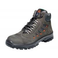 Emma Ranger D Safety Shoes
