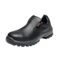 Emma Venus D S2 Safety Shoes