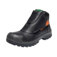 Emma Vulcanus D Safety Boots