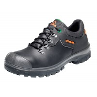 Emma Zion D Safety Shoes