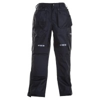 Lyngsøe Fox7083 Breathable Waterproof Trousers