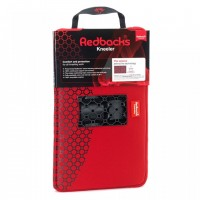 Redbacks Kneeler Pad