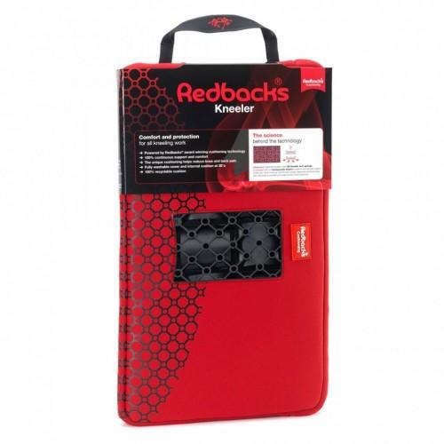 Redbacks Kneeler Pad