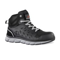 Rock Fall RF115 Bantam Metal Free Safety Boots