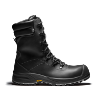 Solid Gear Sparta Safety Boots