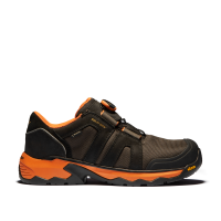 Solid Gear Tigris GTX AG Low Safety Boots