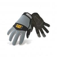 CAT Neoprene Comfort Glove - Large