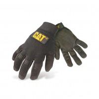 CAT Lightweight Mechanic Glove - Large