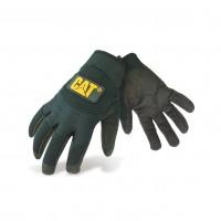 CAT Mechanic Glove - Large