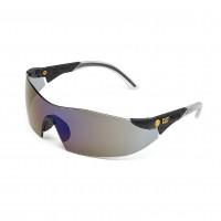 CAT Dozer Protective Eyewear - Smoke