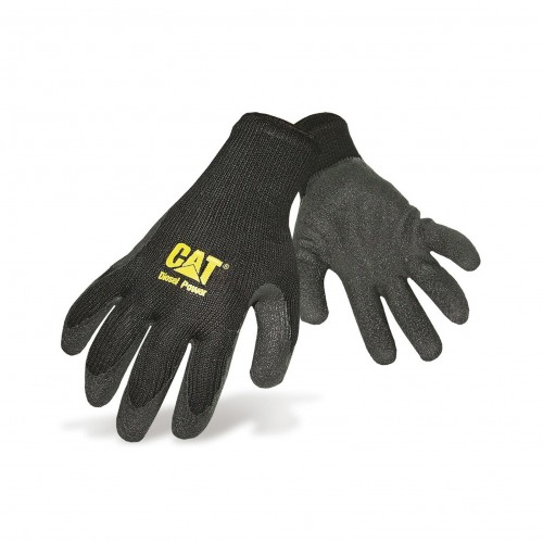 CAT Latex Palm Glove - Jumbo