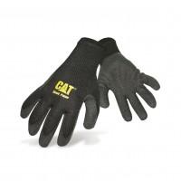 CAT Latex Palm Glove - Medium