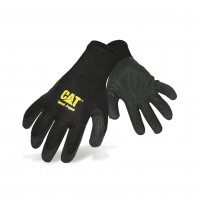 CAT Thermal Gripster Glove - XL