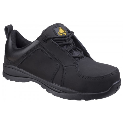 Amblers FS59C Ladies Safety Trainers