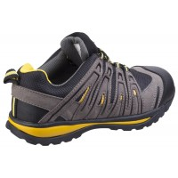 Amblers FS42C Metal Free Safety Trainers
