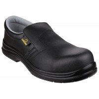Amblers Safety FS661 Black