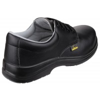 Amblers Safety FS662 Black