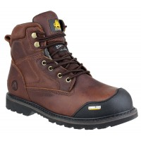 Amblers Safety FS167 Safety Boots