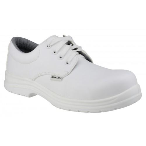 Amblers Safety FS511 White
