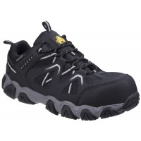 Amblers AS712 Oakham Waterproof Safety Trainers