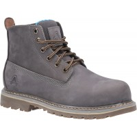 Amblers AS105 Mimi Ladies Lace-Up Safety Boots
