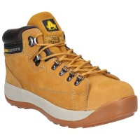Amblers FS122 Honey Safety Boots