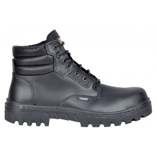 Cofra Mindoro Safety Boot