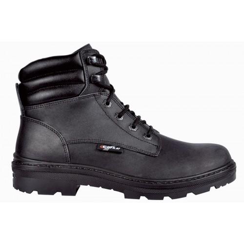 Cofra Hull Bis Boot