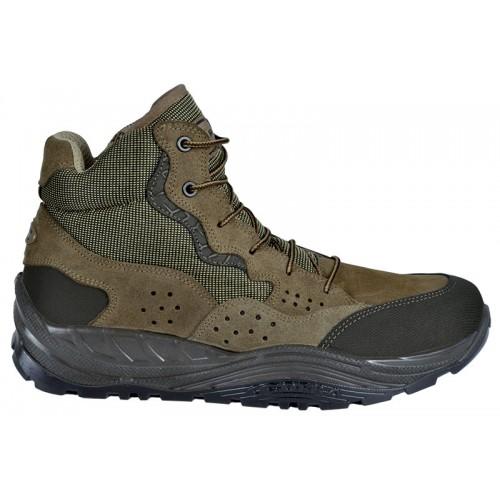 Cofra Watsu Safety Boot