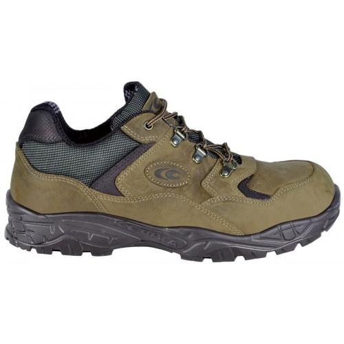 Cofra Flood Safety Shoe