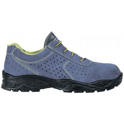 Cofra Node Safety Shoe