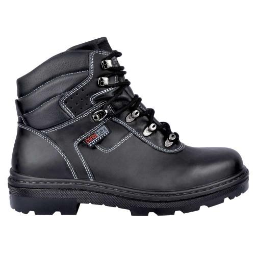 Cofra Sciro Safety Boot