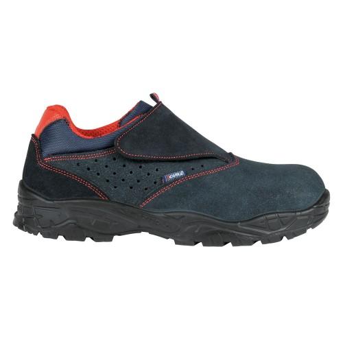 Cofra Altimeter Safety Shoe