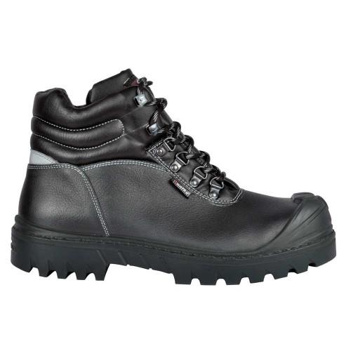 Cofra Building Bis Uk Boot