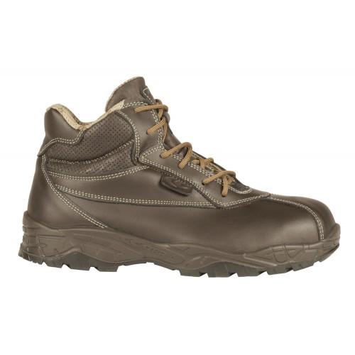 Cofra Crag Safety Boot