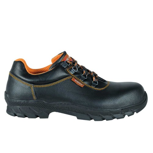 Cofra Capoverde Safety Shoe
