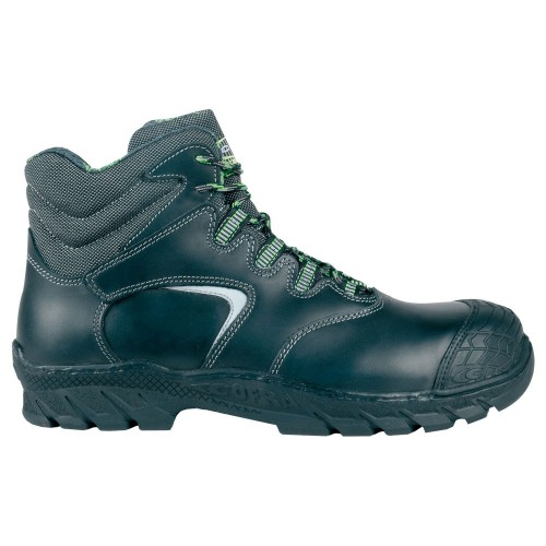 Cofra Haruna Safety Boot