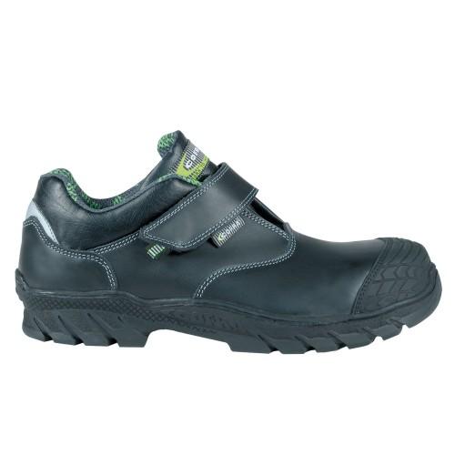 Cofra Liyama Safety Shoe