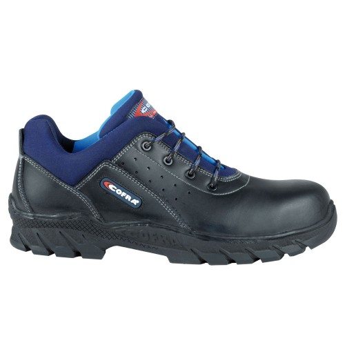 Cofra Scorpio Bis Safety Shoe