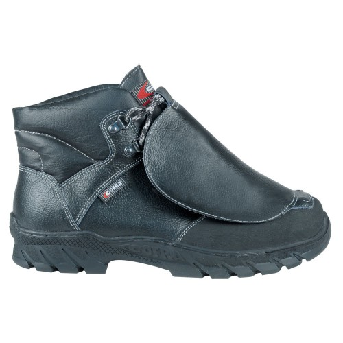 Cofra Seikan Safety Boot