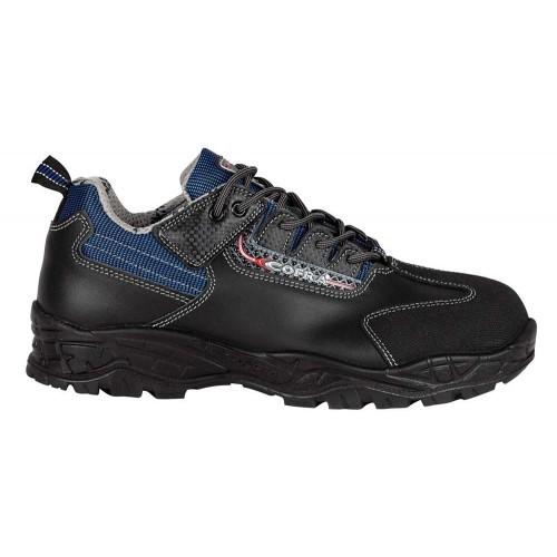 Cofra Crampon Safety Shoe
