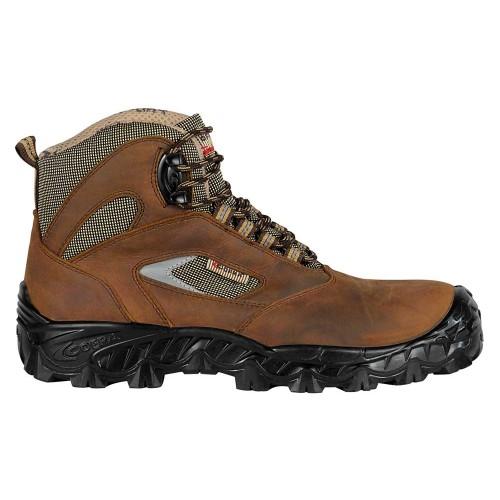 Cofra Kavir Safety Boot